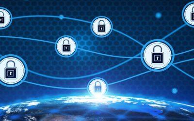 Nombramiento del responsable de seguridad de la información: 10 cuestiones sobre ello