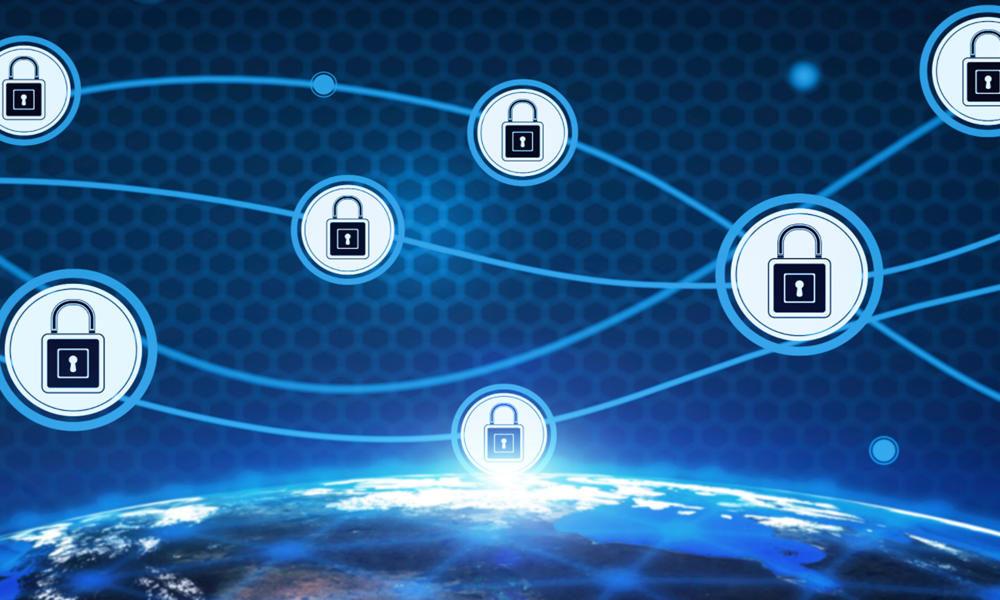 responsable seguridad de la información