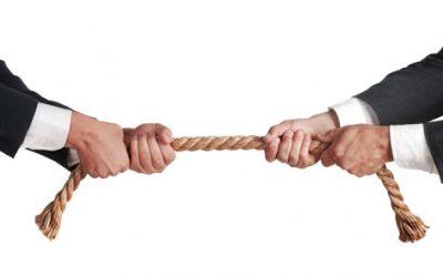 Competencia desleal: ¿Cómo no incurrir con la publicidad comparativa?